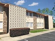 Apartments In Columbus Ga For Cheap by Columbus Ga Cheap Apartments For Rent 184 Apartments