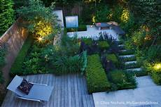 decoration de jardin design mygardenschool enables anyone anywhere to design their
