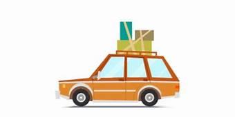 Car Dealer  The Best Automotive Responsive