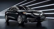 2017 acura tlx luxury and mixed sport together by camco acura in ottawa