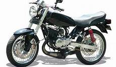 Modif Rx King Motocross yamaha rx king modif motocross