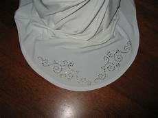 E Y N A S Collection Tudung Pengantin For Hani
