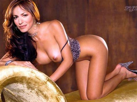 Nude Playmates Pics