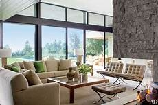 modern home interiors light room colors fresh ideas interior decorating 18 stylish homes with modern interior design