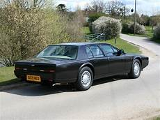 Car Style Critic Aston Martin Lagonda 2 Low