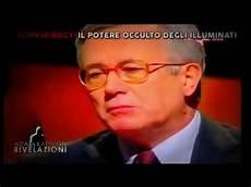 chi sono gli illuminati italiani chi sono gli illuminati
