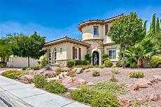 For Sale Las Vegas by Rock Country Club Homes For Sale