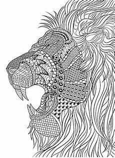 ausmalbilder kunst grundschule digitale mandala kunst f 228 rbung seite druckbare pdf