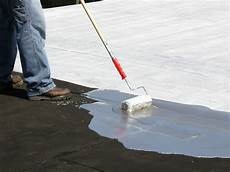 Bathroom Leakage Repair In Hyderabad by Wet2dry Solutions Waterproofing Leakage Seepage