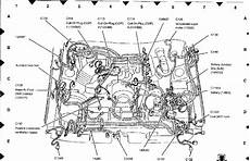 2008 mustang engine wiring diagram i can a 04 mustang gt 40th anniversary with 4 6 where can i find the intake air temperature