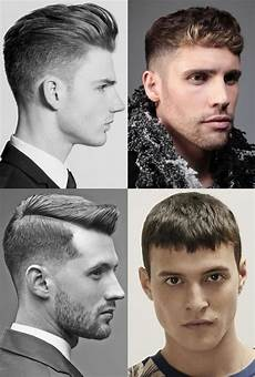 4 men s hair quirks and how to fix them fashionbeans
