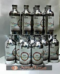 Harga Parfum Merk Terre D Hermes distributor resmi bibit parfum nica fragrance