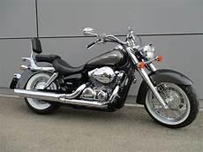 motorrad occasion kaufen honda vt 750 c shadow schlatter