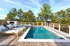 Spectacular Pool House Design Connecting Home Interiors Swimming Pool
