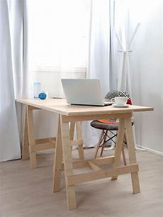 small home office furniture sets furniture simple small home office furniture decoration