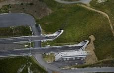 autoroute clermont ferrand bordeaux clermont lyon l autoroute a89 rejoindra l a6 en