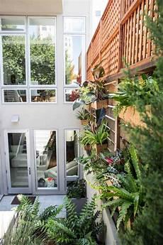 21 Gartenabtrennung Ideen F 252 R Das Stadthaus