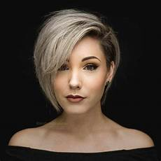short hairstyles for 187 hairstyle sles