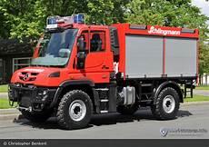 Einsatzfahrzeug Florian Oer 03 Tlf2000 01 Bos Fahrzeuge