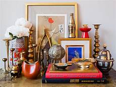 home n decor resale site for home decor and fashion popsugar home