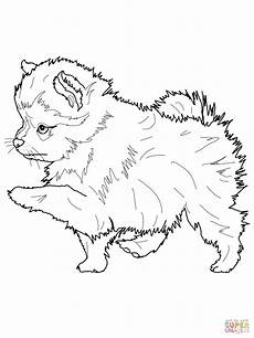 Husky Coloring Pages Uk Husky Puppy Coloring Pages At Getcolorings Free