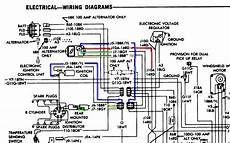 1975 c10 wiring diagram 1975 dodge up drive along and engine turns like you turn switch i had the ecu