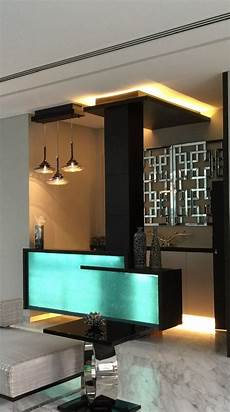 Modern Home Bar Decor Ideas by 17 Fabulous Modern Home Bar Designs You Ll Want To In