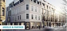 Angelis Und Partner - vermietet quartier waffenplatz wohnen gewerbe