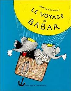 classic children s books elephant 97 best babar images little elephant elephant childrens books