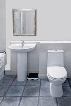 kleines bad einrichten tipps 5 tipps wie sein kleines bad optimal einrichten kann