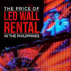 wall light price philippines the price of led wall rental in the philippines blog
