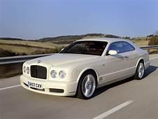 Cool Wallpapers Bentley Cars