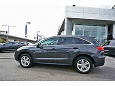 2013 acura rdx base w technology package 33900