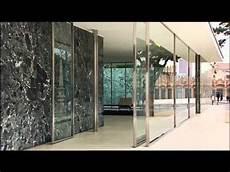 mies der rohe deutscher pavillon in barcelona