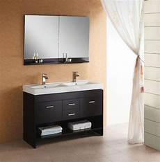 ikea petit meuble salle de bain meuble salle de bain ikea un choix tr 232 s riche qui
