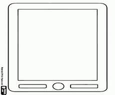 Malvorlagen Jugendstil Kostenlos Tablet Ausmalbilder Ein Tablet Ein Tragbares Ger 228 T Zum Ausdrucken