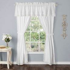 174 annabella 84 inch window curtain panel in