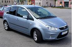 ford c max diesel ford c max 1 6 2004 auto images and specification