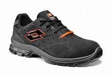 chaussure de securite pas cher chaussure de s 233 curit 233 lotto works pas cher sprint 201 s1p