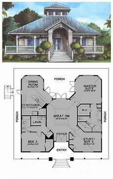 florida cracker house plans wrap around porch florida cracker style cool house plan id chp 24538