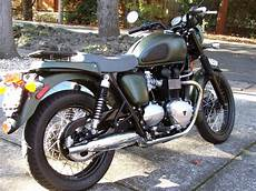 steve mcqueen triumph 2013 steve mcqueen triumph bonneville for sale