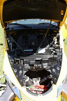 how does a cars engine work 1997 plymouth neon parental controls 1999 plymouth prowler convertible 113418