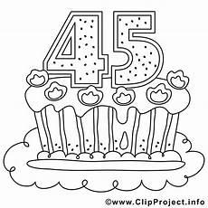 Ausmalbilder Papas Geburtstag Ausmalbilder Papas Geburtstag Geburtstagstorte