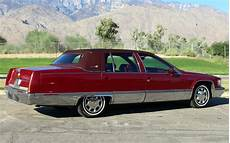 how cars run 1993 cadillac fleetwood instrument cluster 1993 cadillac fleetwood brougham stock ca425 for sale near palm springs ca ca cadillac dealer