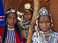 fascinating african culture facts traditions clothing art food tattoos