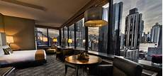 New York Malvorlagen Hotel New York Hotels That Offer The Best View Of The City