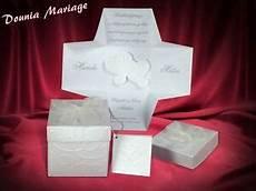 boite cadeau mariage faire part mariage forme boite cadeau x20pcs ebay