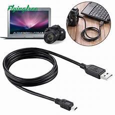Puluz Metre Mini Cable Gopro by Canon Eos 50d 60d 70d Puluz Usb 2 0 Mini Usb Cable