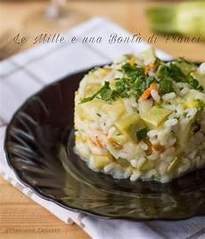 risotto con zucchine e fiori di zucca risotto con zucchine e fiori di zucca ricetta ed