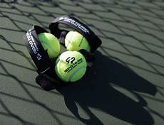 tennis swing road to pro tennis swing system 187 gadget flow